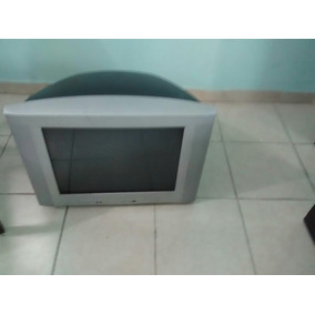Tv Philips 21 Pulgadas