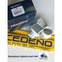 Regulador Ford F150 Fx4 Mustang Tapa Azul F601 Transpo 6g