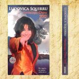 Horóscopo Chino 2012 - Ludovica Squirru (astrología)
