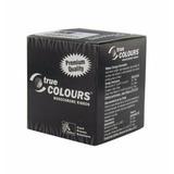 Cinta Zebra Color Negra Para Imprimir Carnet De Pvc
