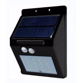 Arbotantes Solares Exterior En Mercado Libre M Xico