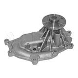 Bomba De Agua. Nissan Urvan 3.0l Diesel. 10, 11, 12, 13