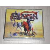 Box Saxon - Carrere Years 1979-84 (7 Álbuns + Bônus) Lacrado
