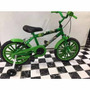 Bicicleta Infantil Aro 16 Masculino Ben 10 Vip Bikes