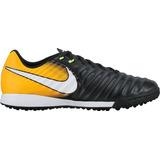 Chuteira Nike Tiempo Ligera Iv Tf 897766-008