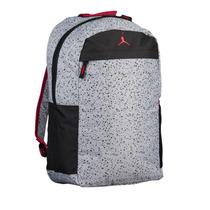 Mochila Nike Jordan Original Swag
