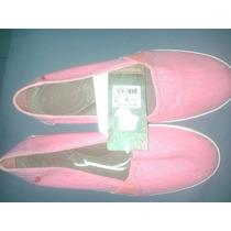 Zapatos Reef Para Damas