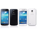 Samsung Galaxy S4 Mini Duos Seminovo C/garantia