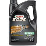 Aceite Sintetico Castrol Edge Sintetico 5w30