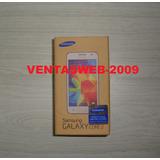 Telefono Celular Samsung Galaxy Core2 Sm-g355m Gsm Liberado