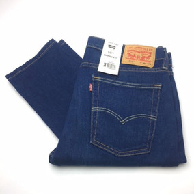 Levis Hombre Talla 36 Original Jeans Referencia Cada Imagen