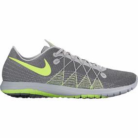 Tenis Nike Fury 2 - Running Training Hombre