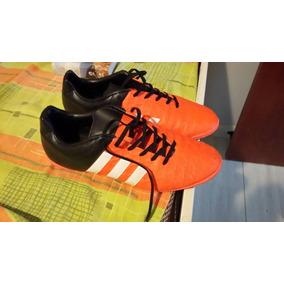 Chuteira Futsal Adidas X 15 - Chuteiras Adidas de Futsal no Mercado ... c21a8c0652f6c