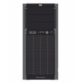 Servidor Hp Proliant Ml150 G6 Ddr3 Ecc Gb Pc3 Ram G7 Memoria
