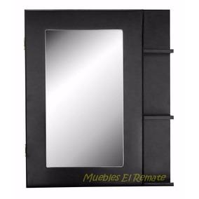 Espejo Botiquin Modelo Enzos Venta Solo En Monterrey 9bed7429d477