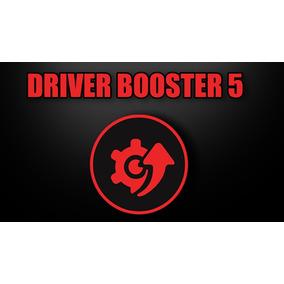 Programa Para Atualizar Drivers Automaticamente No Pc Grátis