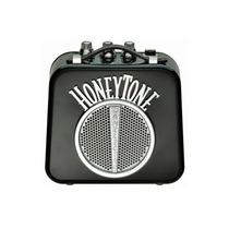 Mini Amplificador Danelectro Honey Tone Guitarra 1watt Envio