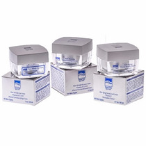 Kit Crema Exfoliant Anti Arrugas Anti Edad Dead Sea Spa Care
