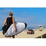 Funda Para Tabla De Surf - Ho Stevie (usa) 6´0 X 24