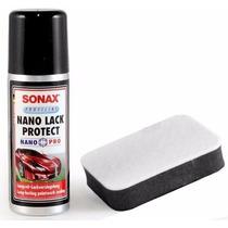Sonax - Nano Lack - Sellador Ceramico - Potenza