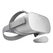 Oculus Go Casco De Realidad Virtual 32 Gb Autonomo + Control