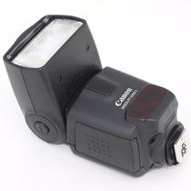 Flash Canon 430exiii Rt Speedlite