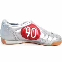 Tenis Nike Total 90 Iii Futbol Rapido Suela Sala Ic Vintage