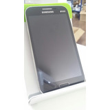Lote 5 Samsung Galaxy Win Duo I8552 Cinza 2 Chip 5mp Vitrine