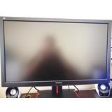 Monitor Gamer Viewsonic Xg2701 27 144hz 1ms 1080p