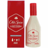 Colonia Old Spice,aroma Original,importada 125 Ml