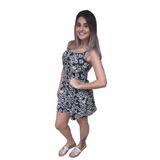Kit Com 15 Vestidos Casual Verão Super Lindos Sem Juros