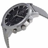 Reloj Tommy Hilfiger 1790877 Malla Acero Nuevo