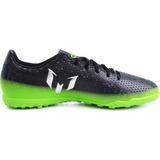 Zapato Futbol adidas Messi 16.4 Tf
