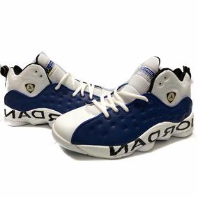 Tenis Nike Jordan Air Max Vapormax Roshe Envío Gratis