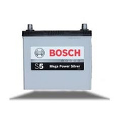 Bateria Bosch S5 70b24l De 13 Placasmejor Precio ,delivery