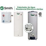 Calentador De Agua Residencial Eléctrico Ao Smith 75 Lt
