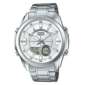 338ba32d03f Relogio Casio Amw 7 - Relógios De Pulso no Mercado Livre Brasil