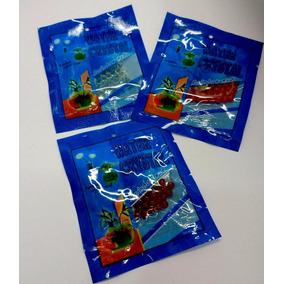 Biogel-hidrogel En Perlas (10 Paquetes)