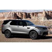 Desbloqueio De Tela Land Rover Evoque 2018 + Tv Hd