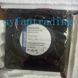 Nuevo Ebmpapst Ac Axial Ventilador Original Dv5218/2npr 48v
