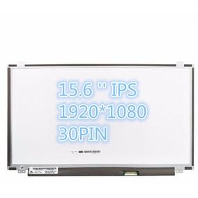 Tela Display 15.6 Dell Lp156wf6 Spb1 Spl1 Ips Semi Nova