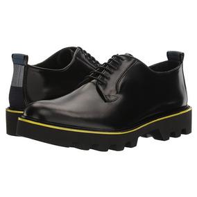 Zapatos Emporio Armani Equipaje 20339334