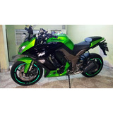 Filtro De Gasolina Kawasaki Ninja 1000 Zx6r Zx14