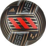 Pelota De Futbol Adidas Negra - Deportes y Fitness en Mercado Libre ... fa63983df66b1