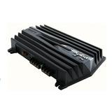 Potencia Sony Xm-gtx6021 2 Canales Clase A / B 350w