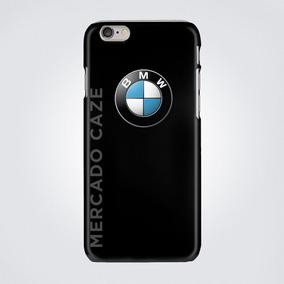 Funda Protector Celular Bmv Autos Carros Sport Men Samsung