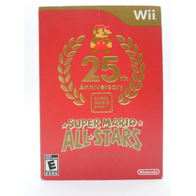 Super Smash Bros Brawl Wii E Wii U Original Mídia Física