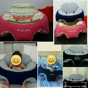Babyconfort Senta Bebê ( Personalizada )