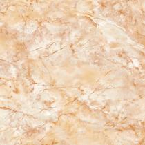 Ceramica Cañuelas Venecia Beige 43x43 1a Calidad