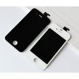 Pantalla Iphone 4s 4g Original Garantía 30 Días Instalamos